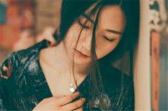 如何挽回异地恋情 给予更多的关心