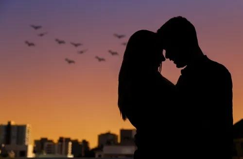 微信怎么聊天增加夫妻感情?跟老公可聊的20个话题