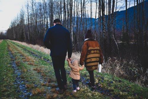 不想离婚挽回的技巧,夫妻离婚怎么挽回