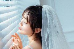 婚外情的女人对情人爱的表现 你了解了吗
