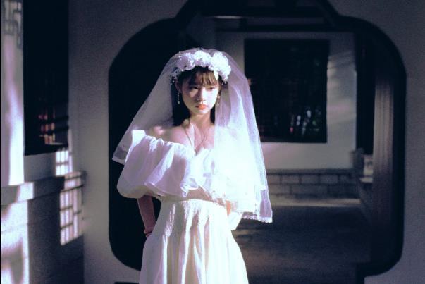 适合的婚姻是什么格式 是你憧憬的吗