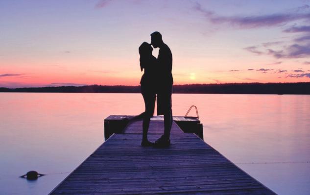 情人节情话套路短句,表白必备