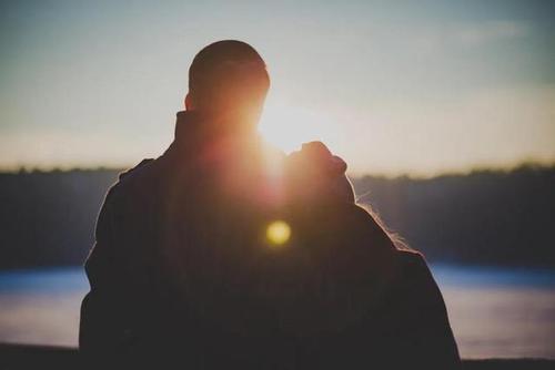 靠谱的婚姻挽回服务机构有哪些?