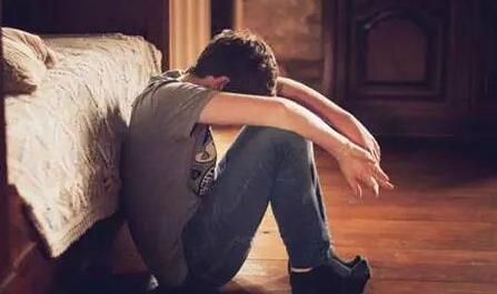 失恋三个月定律心理学,教你怎么快速走出失恋