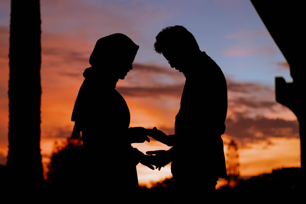 疫情后离婚预约爆满,你的感情本就不堪一击